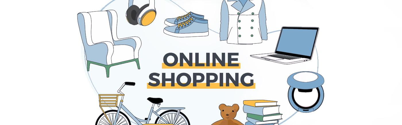 1ClickShop - Comparación de precios